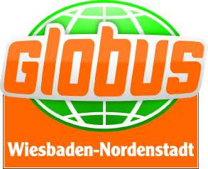 NEUES NAMENSLOGO